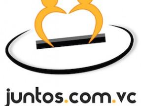 Logo do Juntos.com.vc