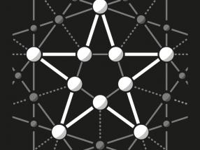 Logo do POPSTAR