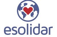 Logo do eSolidar