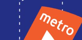 MeioMetroLX