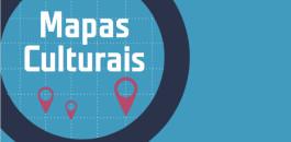 mapasculturais