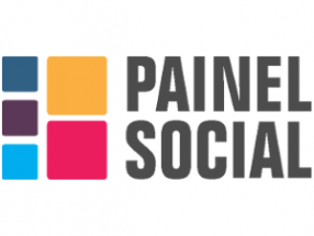 Painel Social - logo