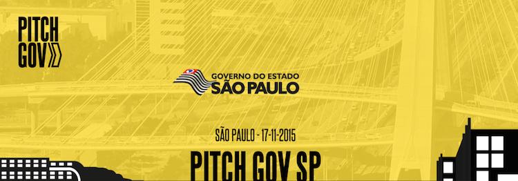 PitchGovSP