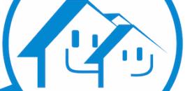 Logo do Boa Moradia
