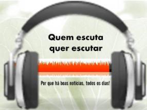 Audio Press Portugal - logo