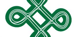 GlobalVoices logo