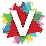DataViva - logo