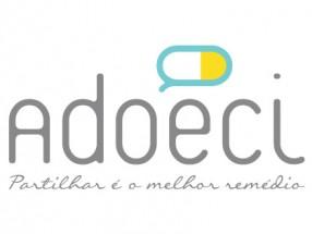Logo do adoeci.com