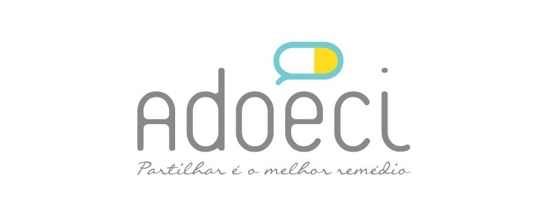 Logo do adoeci.com