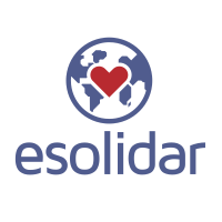 Logo do eSolidar