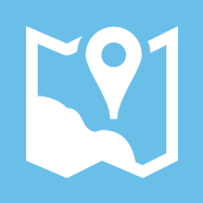 Logo do Portal de Transparência Municipal
