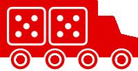 Logo do Central de Dados