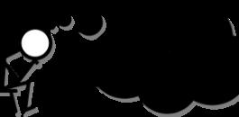 Logo do Tretas