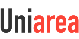 Logo da Uniarea