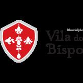 Logo da CM Vila do Bispo