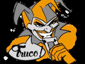 Logo do Truco!