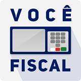 Logo do Você Fiscal
