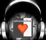 Rádio Estrada Viva - logo