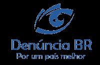 Logo do Denúncia BR