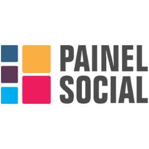 Painel Social - logo