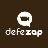 Logo do DefeZap