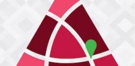 Logo da aplicação Sai Pra Lá