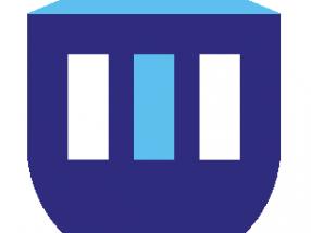School Embassy - logo
