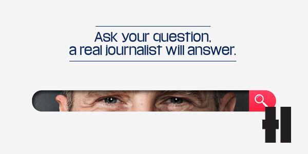 Check News - serviço do jornal francês Liberation