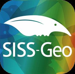 Logo do SISS-Geo