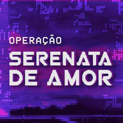 Serenata de Amor - logótipo