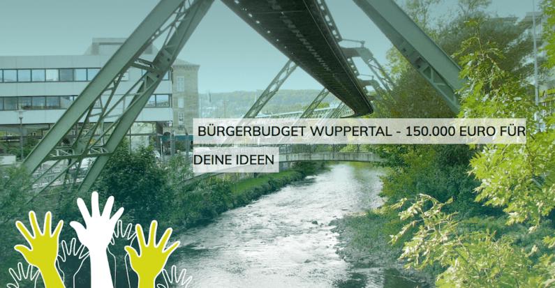 EMPATIA - Wuppertal