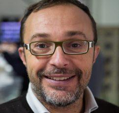 Giovanni Allegretti