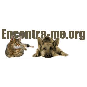 Logo do Encontra-me.org