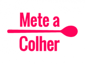 Logo do Mete a Acolher
