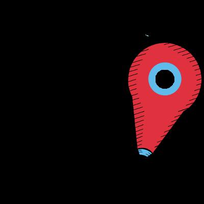 Logo do GRAV